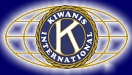 Go to Bowling Green Ohio Kiwanis Home Page